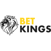 betkings affiliate program