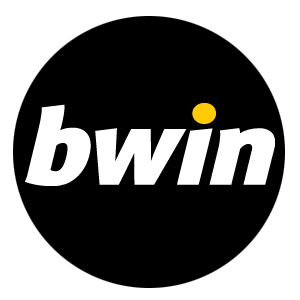 Image result for bwinlogo png